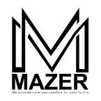 Mazer Screen